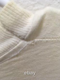 1987 Vintage Grateful Dead Shirt XL SANDSTONE 1 ESOTERIC TSHIRT CLUB RARE