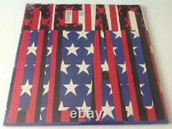 GRATEFUL DEADLive/Dead SEALED Rare 1970 with INSERT Psych Rock Record 2 LP