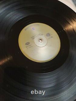 GRATEFUL DEAD EUROPE'72 VOLUME 2 4LP VINYL RSD BF 2011 Rare