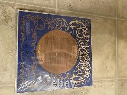 GRATEFUL DEAD Rare Cuts & Oddities 1966 VINYL 2xLP Limited 6600 copies RSD 2013