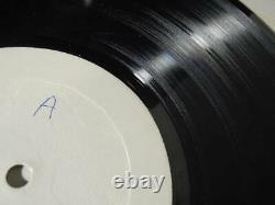 Grateful Dead Double Live 2 Record Set LP Stereo Concerts Rare