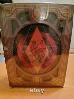 Grateful Dead May 1977, OOP, RARE 14 CD Box Set, Brand New! Still Sealed