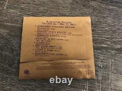 Grateful Dead Winterland 1977 10 CD Box Set withBonus Disc Rare & Hard to Find