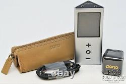 Pono Music Player Grateful Dead Limited Edition Run Touch Screen 64GB RARE 22173
