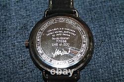 Rare Jerry Garcia David Grisman Grateful Dead Art Watch Not For Kids Only1 / 200