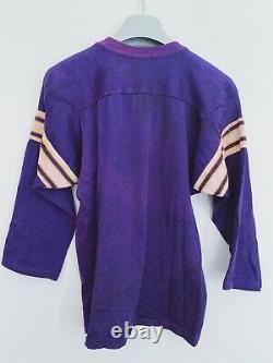 Vintage Grateful Dead shirt/jersey 1978 Madison Square Garden Mickey Hart RARE